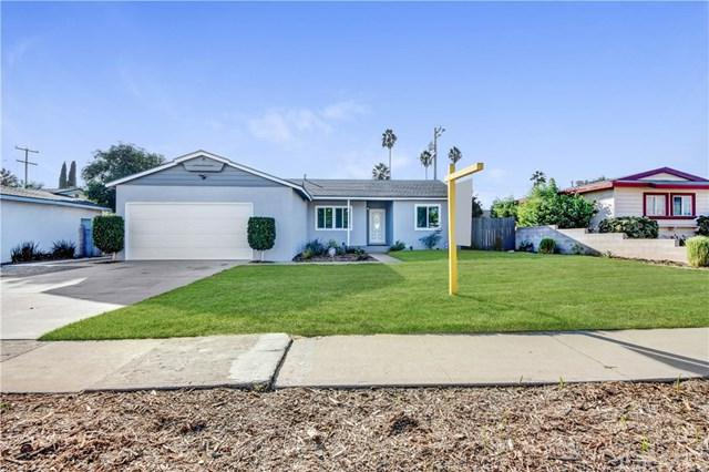 670 S Sycamore Avenue, Rialto, CA 92376 (#PW18246760) :: Mainstreet Realtors®