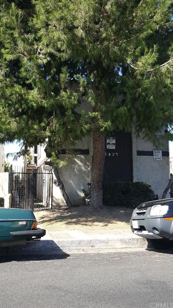 21825 Belshire Avenue #6, Hawaiian Gardens, CA 90716 (#DW18246585) :: Go Gabby
