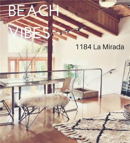 1184 La Mirada Street, Laguna Beach, CA 92651 (#LG18246285) :: Mainstreet Realtors®