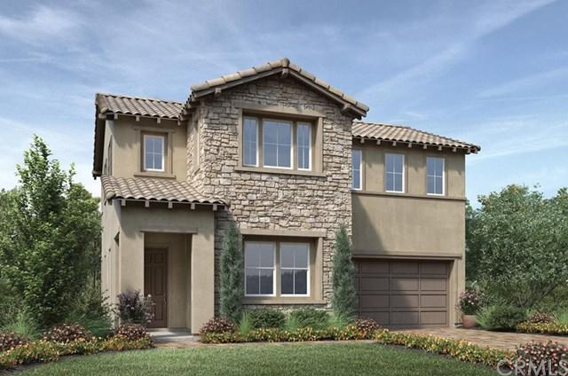 20617 W Chestnut Circle, Porter Ranch, CA 91326 (#PW18247672) :: The Laffins Real Estate Team