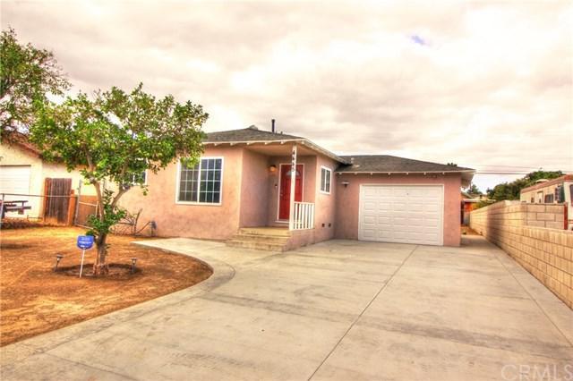 4445 Los Serranos Boulevard, Chino Hills, CA 91709 (#IG18245758) :: Mainstreet Realtors®