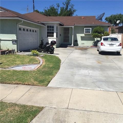 13007 Purche Avenue, Gardena, CA 90249 (#IN18211624) :: Go Gabby