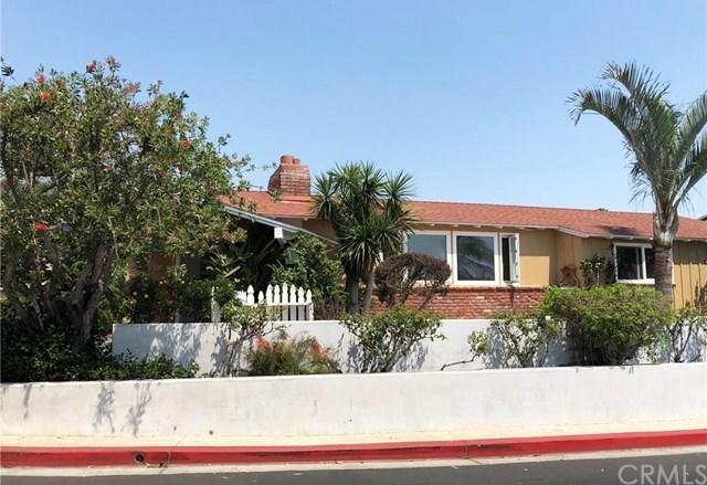 44 S La Senda Drive, Laguna Beach, CA 92651 (#LG18247759) :: Mainstreet Realtors®