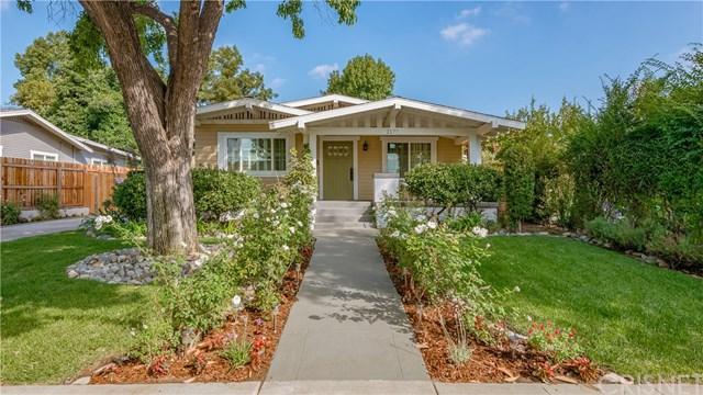 2177 White Street, Pasadena, CA 91107 (#SR18247693) :: Mainstreet Realtors®
