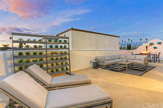 129 S Beech Lane, Highland Park, CA 90042 (#PF18248050) :: The Laffins Real Estate Team