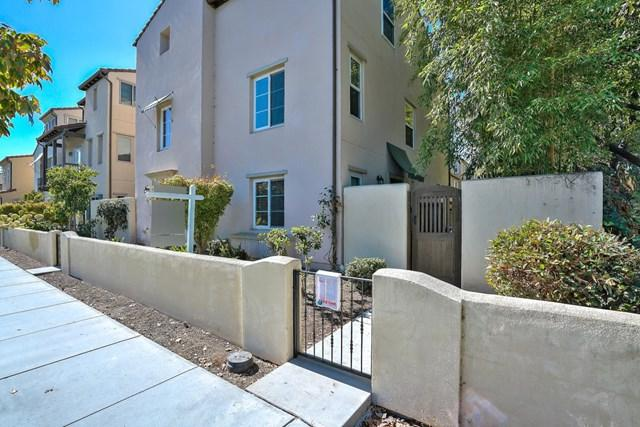 42202 Thyme, Fremont, CA 94538 (#ML81727281) :: Fred Sed Group