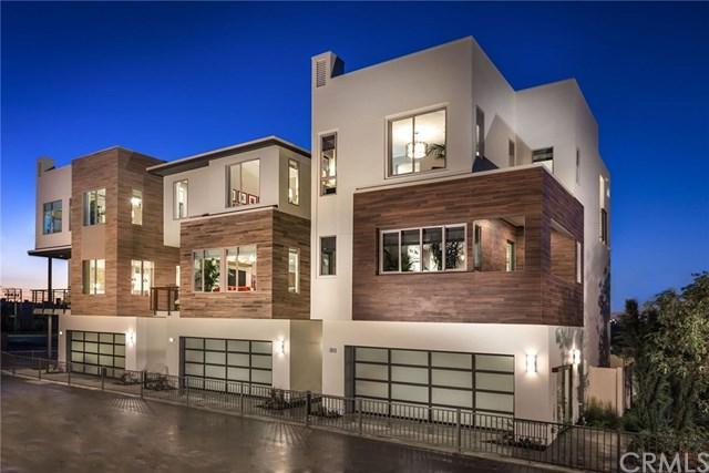 21 Ebb Tide Circle, Newport Beach, CA 92663 (#OC18248150) :: Mainstreet Realtors®