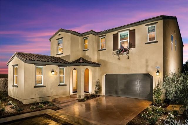 2714 Via Razmin, Corona, CA 92881 (#IV18248196) :: Mainstreet Realtors®