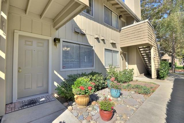5701 Makati Circle B, San Jose, CA 95123 (#ML81727332) :: Fred Sed Group