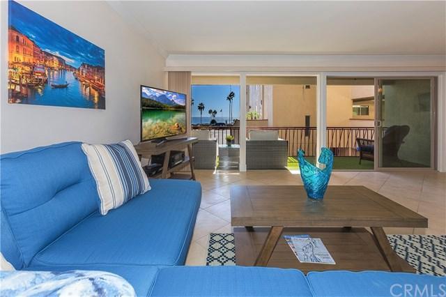 484 Cliff Drive #6, Laguna Beach, CA 92651 (#OC18247732) :: Mainstreet Realtors®