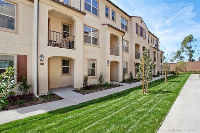 150 Capricorn, Irvine, CA 92618 (#OC18248331) :: Fred Sed Group