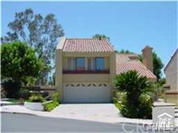 25741 Encanto Court, Laguna Hills, CA 92653 (#OC18248461) :: Pam Spadafore & Associates