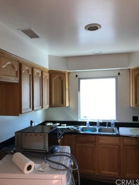 17519 Crenshaw Boulevard, Torrance, CA 90504 (#SB18248494) :: RE/MAX Empire Properties