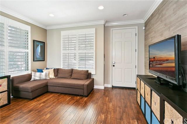 45 Bainbridge Avenue, Ladera Ranch, CA 92694 (#OC18248405) :: Pam Spadafore & Associates