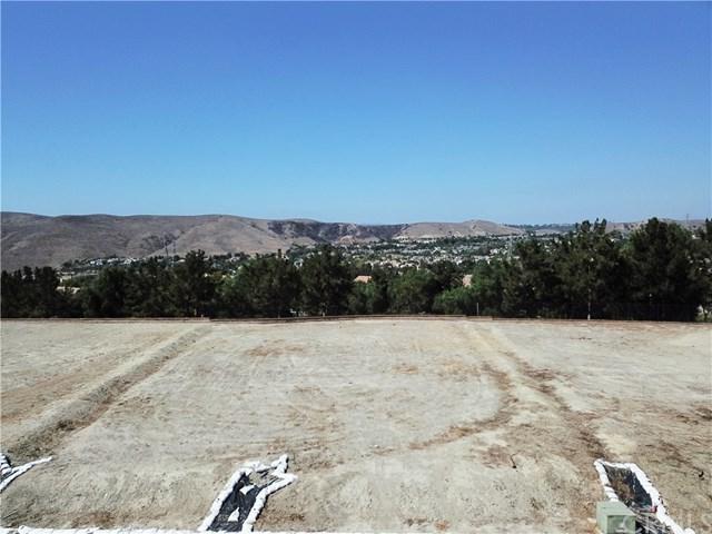 5 Alexa Lane, Ladera Ranch, CA 92694 (#OC18248531) :: Pam Spadafore & Associates