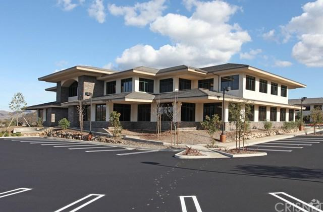 30300 Agoura Rd #230, Agoura Hills, CA 91301 (#SR18247621) :: The Laffins Real Estate Team