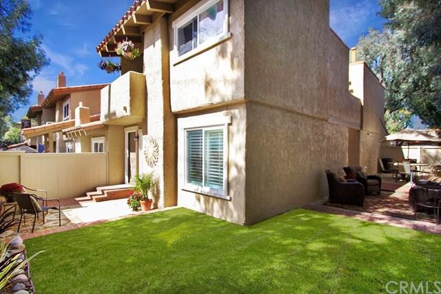1027 Westward Way #55, Costa Mesa, CA 92627 (#PW18248458) :: Mainstreet Realtors®