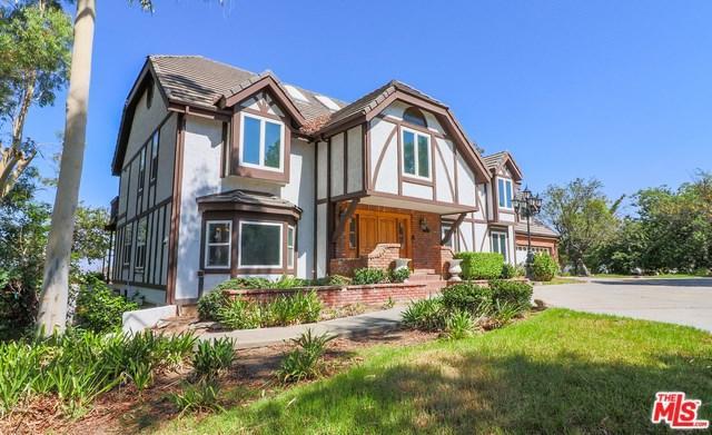 7975 Weirick Road, Corona, CA 92883 (#18395210) :: Mainstreet Realtors®