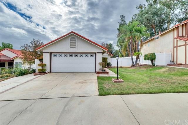 9113 Clay Canyon Drive, Corona, CA 92883 (#IG18248879) :: Mainstreet Realtors®