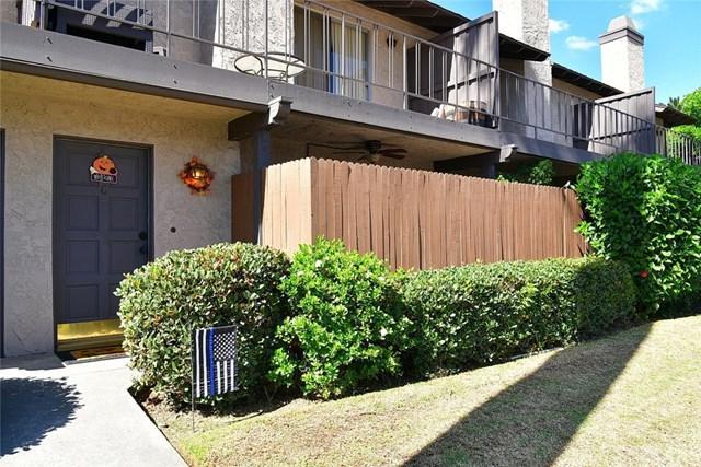 105 S Mayflower Avenue C, Monrovia, CA 91016 (#AR18248948) :: The Laffins Real Estate Team
