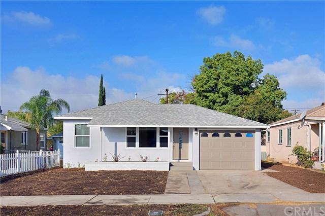 348 N Orange Avenue, Rialto, CA 92376 (#IV18248262) :: Mainstreet Realtors®
