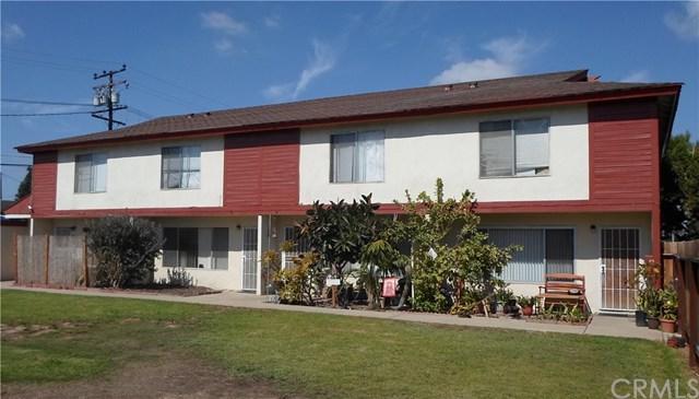 2965 Mendoza Drive, Costa Mesa, CA 92626 (#PW18248743) :: Mainstreet Realtors®