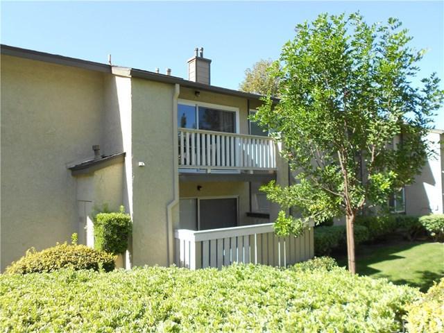 2320 Diamond Bar Boulevard A, Diamond Bar, CA 91765 (#CV18248797) :: DSCVR Properties - Keller Williams