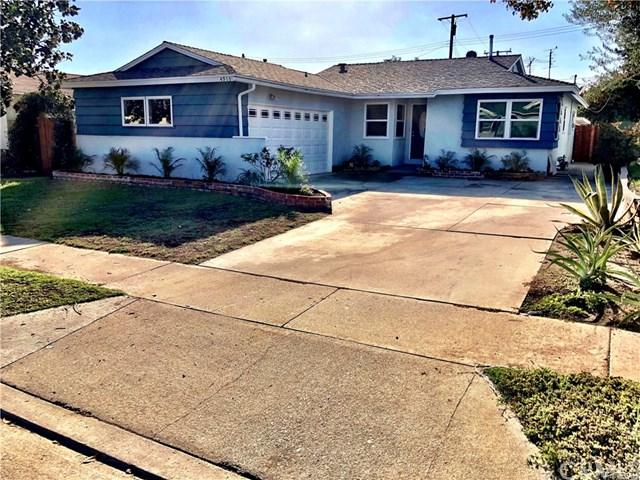 4915 N Willow Avenue, Covina, CA 91724 (#CV18249045) :: DSCVR Properties - Keller Williams