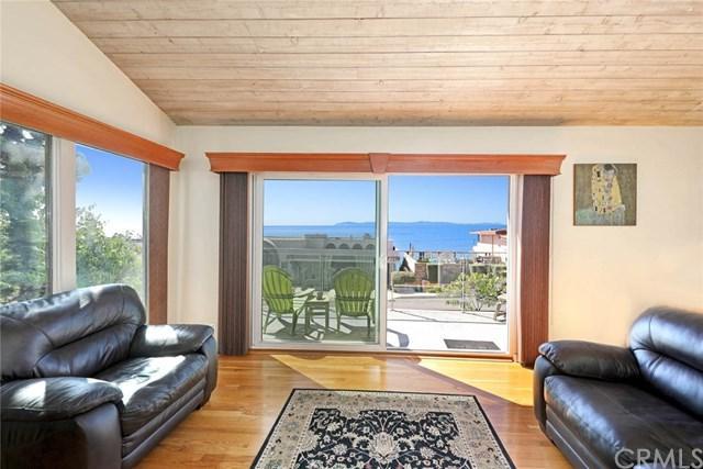 630 Loretta Drive, Laguna Beach, CA 92651 (#LG18247156) :: Mainstreet Realtors®