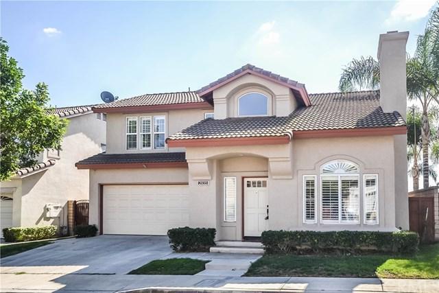 2935 Rustic, Chino Hills, CA 91709 (#WS18247468) :: Mainstreet Realtors®