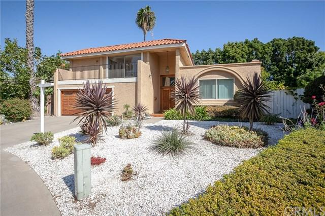 1105 Salinas Avenue, Costa Mesa, CA 92626 (#PW18248821) :: Mainstreet Realtors®