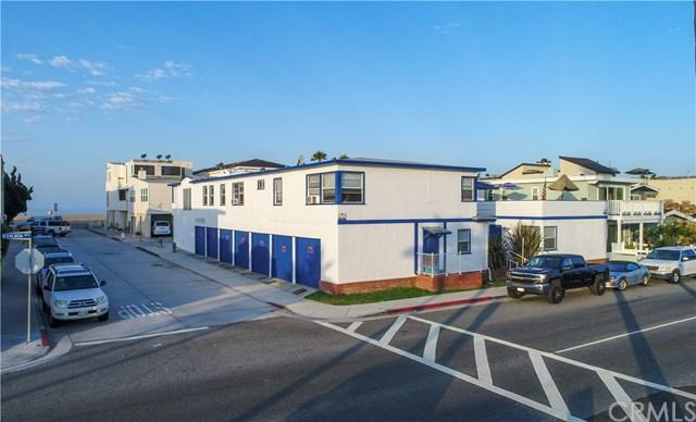 1701 W Balboa Boulevard, Newport Beach, CA 92663 (#OC18248612) :: Mainstreet Realtors®