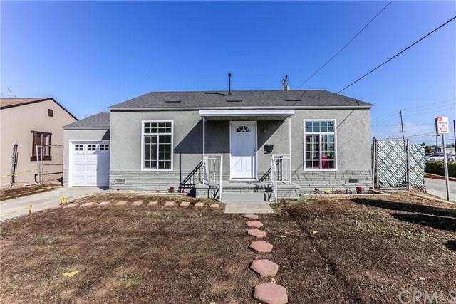15032 Wadkins Avenue, Gardena, CA 90249 (#SB18248113) :: Keller Williams Realty, LA Harbor