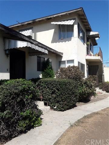 3825 Artesia Boulevard B, Torrance, CA 90504 (#DW18249252) :: RE/MAX Empire Properties