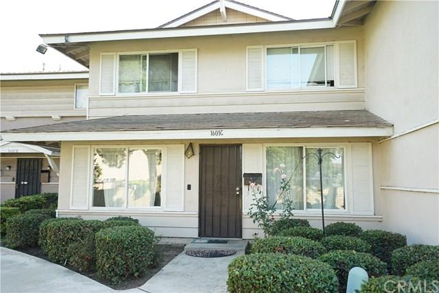 1601 Greenport Avenue C, Rowland Heights, CA 91748 (#CV18248268) :: Mainstreet Realtors®