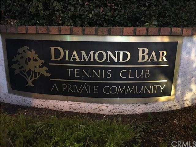 22824 Hilton Head Drive #90, Diamond Bar, CA 91765 (#SB18246676) :: DSCVR Properties - Keller Williams