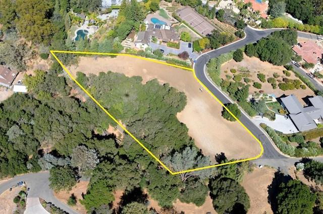 0 Tourney Loop - Photo 1