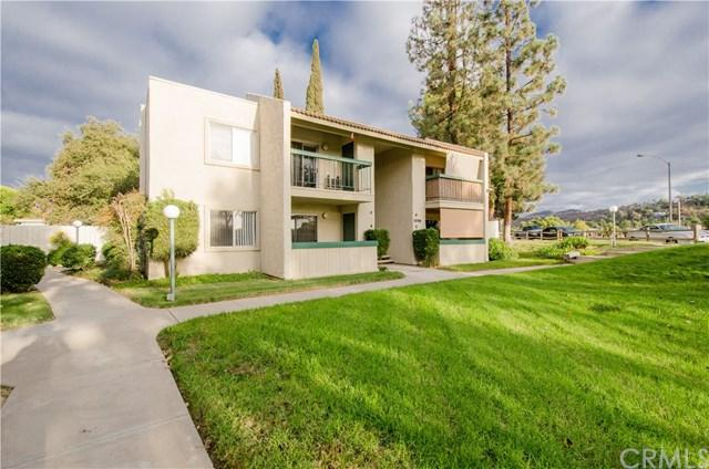 12728 Lakeshore Drive A, Lakeside, CA 92040 (#SW18249230) :: Fred Sed Group
