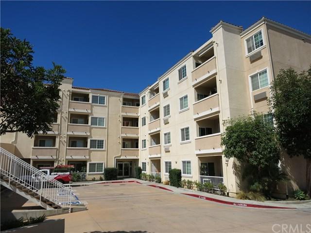 3120 Sepulveda Boulevard #111, Torrance, CA 90505 (#SB18237629) :: RE/MAX Empire Properties