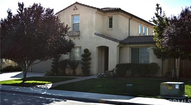 35049 Barkwood Court, Winchester, CA 92596 (#SW18249113) :: Impact Real Estate