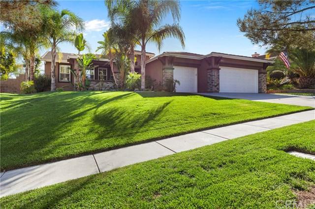 4183 Inverness Drive, Corona, CA 92883 (#IG18244733) :: Mainstreet Realtors®