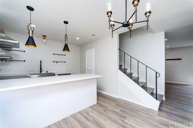 1845 Anaheim Avenue #65, Costa Mesa, CA 92627 (#PW18249458) :: Mainstreet Realtors®