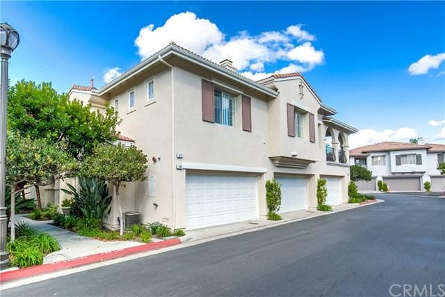 17 Calle Viveza, San Clemente, CA 92673 (#OC18247985) :: Pam Spadafore & Associates