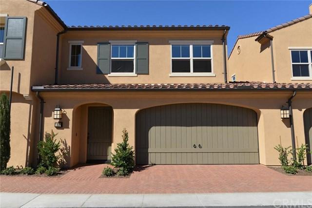 183 Overbrook, Irvine, CA 92620 (#OC18249465) :: Teles Properties | A Douglas Elliman Real Estate Company