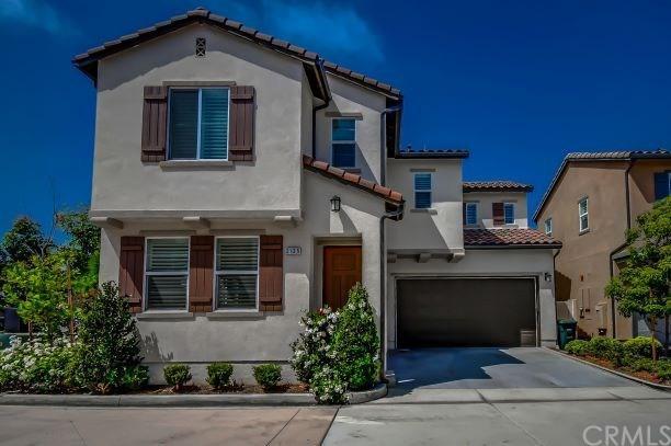 2125 Palmilla Ct., Costa Mesa, CA 92627 (#OC18249264) :: Mainstreet Realtors®
