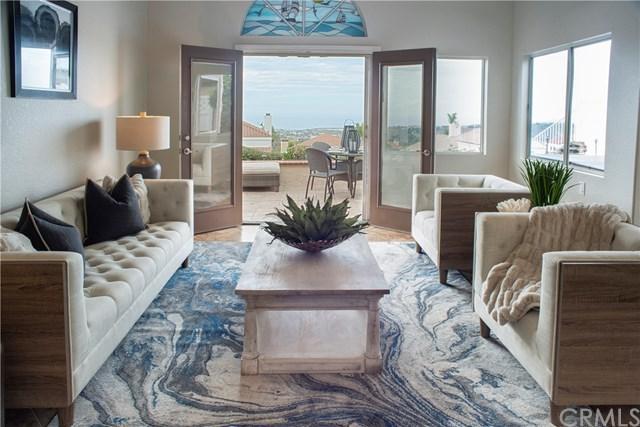 1104 Calle Venezia, San Clemente, CA 92672 (#OC18249453) :: Pam Spadafore & Associates