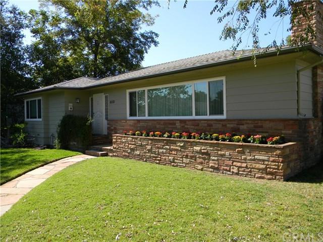 6581 N. Vista, San Gabriel, CA 91775 (#PW18249540) :: Mainstreet Realtors®