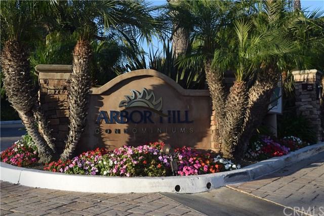 432 Edgehill Lane #109, Oceanside, CA 92054 (#SW18247273) :: Millman Team