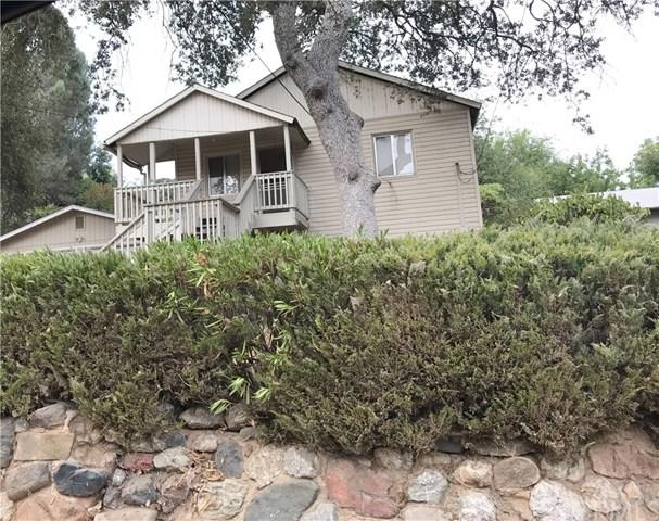 4700 W 40th Street, Clearlake, CA 95422 (#LC18246794) :: Millman Team