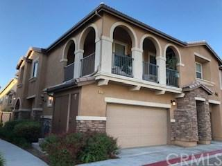 43079 Avenida Cielo, Temecula, CA 92592 (#SW18249103) :: The Laffins Real Estate Team